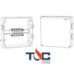 Соединительная коробка TS-L