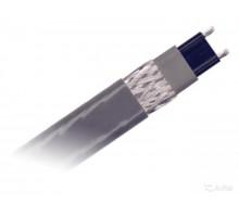 Саморегулирующий кабель 30КСТМ2-T