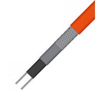 Нагревательная лента 17VM2-Т