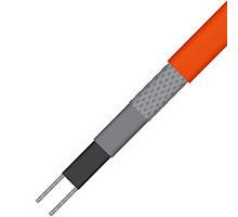 Нагревательная лента 11VM2-Т