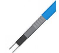 11VR2-F Саморегулирующийся нагревательный кабель