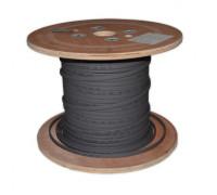 Саморегулирующий  кабель SRL 10 -2 (не экранированный)