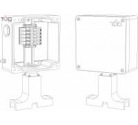 Соединительная коробка TS-R10