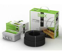 Комплект для обогрева грунта GREEN BOX AGRO 14GBA-815