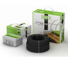 Комплект для обогрева грунта GREEN BOX AGRO 14GBA-500