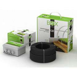 Комплект теплого пола GREEN BOX AGRO 14GBA-200
