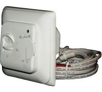 Терморегулятор механический RTC 70.26 ( от 10 шт)