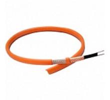 Саморегулирующаяся нагревательная лента Heatline 45HLU2-CF