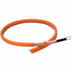 Саморегулирующийся кабель Heatline 31HLM2-CF