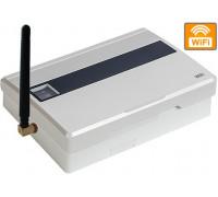 Модуль управления Neptun ProW+WiFi