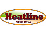 HeatLine (пр - во Россия)