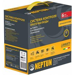 Neptun Bugatti ProW Система защиты от протечки воды 1/2