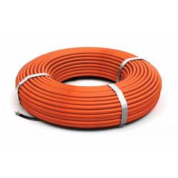 Секция нагревательная кабельная 40КДБС-3