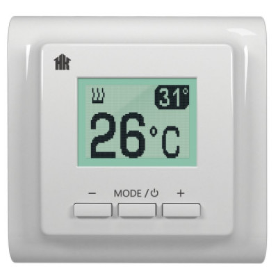 Терморегулятор ТР 721