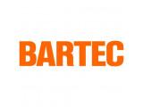 Bartec ( пр-во Германия )