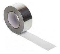 Температуростойкая алюминиевая крепежная лента TAL.