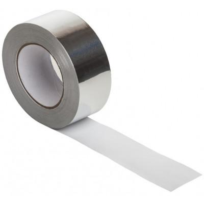 Алюминиевая крепежная лента AL.