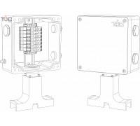 Соединительная коробка TS-MF16
