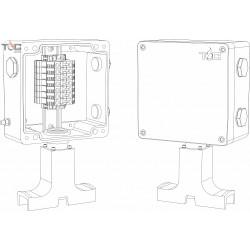 Соединительная коробка TS-MF10
