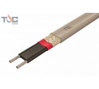 Саморегулирующий низкотемпературный кабель TSS-25F