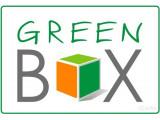 Теплый пол Green Box (Гарантия 16 лет)
