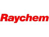 Raychem ( пр-во США )