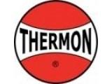 Thermon ( пр -во США)