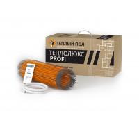 Теплый пол Теплолюкс Profimat 120-10.0