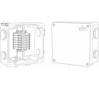 Соединительная коробка TS-X
