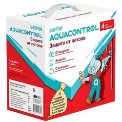 Neptun Aquacontrol Система защиты от протечки воды 1/2