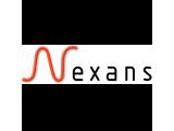 Теплый пол Nexans (Гарантия 20 лет)