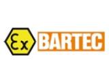 BARTEC (пр-во Германия)