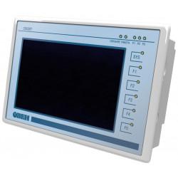 Панельный контроллер СПК207