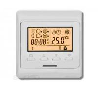 Терморегулятор программируемый E 51.716
