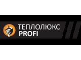 Profimat (Россия)