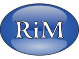 Теплый пол RiM