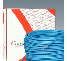 Нагревательный кабель TXLP/1R 1680/10