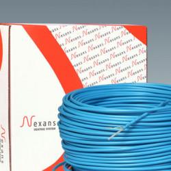 Нагревательный кабель TXLP/1 380/28