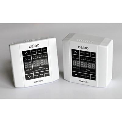 Терморегулятор для теплого пола Caleo 540PS