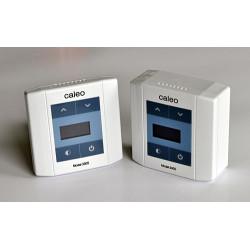 Терморегулятор для теплого пола Caleo 540S