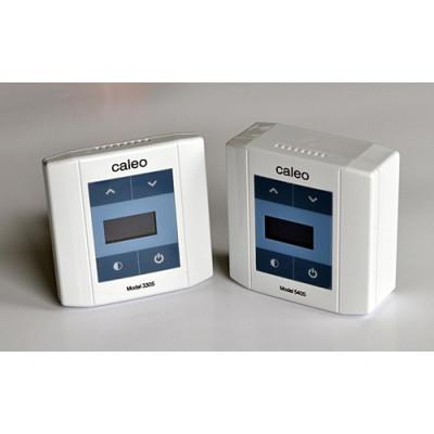 Терморегулятор для теплого пола Caleo 330S