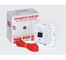 Терморегулятор для теплого пола Caleo 720