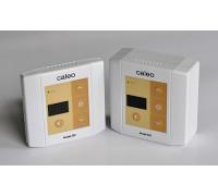 Терморегулятор для теплого пола Caleo 330