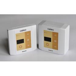 Терморегулятор для теплого пола Caleo 540