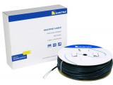Греющий кабель Electra VCDR 30