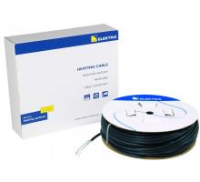 Греющий кабель ELECTRA VCDR 30/970 (32 метра)