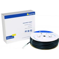 Греющий кабель ELECTRA VCDR 30/240 (8 метров)
