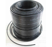 Саморегулирующийся кабель Lavita GR 40-2CR