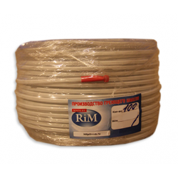 Греющий кабель РИМ 20 Вт