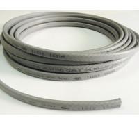 Греющий кабель SRL 30-2CR (экранированный)
